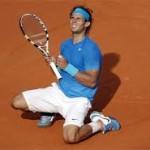 finale Roland Garros gemist 150x150 Finale Roland Garros gemist?