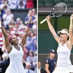 gratis live stream Agnieszka Radwanska Serena Williams 150x150 Gratis live stream Agnieszka Radwanska   Serena Williams (Wimbledon)