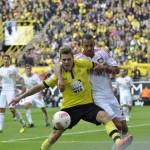 gratis live stream Bayer Leverkusen Borussia Dortmund 150x150 Gratis live stream Bayer Leverkusen   Borussia Dortmund (Bundesliga)
