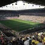 gratis live stream Borussia Dortmund Hannover 96 150x150 Gratis live stream Borussia Dortmund   Hannover 96 (Bundesliga)