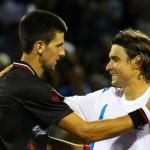 gratis live stream David Ferrer Novak Djokovic 150x150 Gratis live stream David Ferrer   Novak Djokovic (US Open)