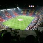 gratis live stream FC Barcelona Athletic de Bilbao 150x150 Gratis live stream FC Barcelona   AC Milan (Champions League)
