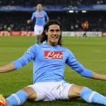 gratis live stream Internazionale Napoli 150x150 Gratis live stream Internazionale   Napoli (Serie A)