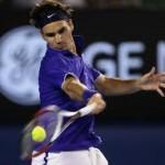 gratis live stream Juan Martin del Potro Roger Federer 150x150 Gratis live stream del Potro   Federer (kwartfinale Australian Open)