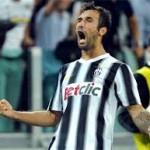 gratis live stream Juventus Atalanta 150x150 Gratis live stream Juventus   Atalanta (Serie A)