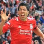 gratis live stream Liverpool FC Gomel 150x150 Gratis live stream Liverpool   FC Gomel (Europa League)
