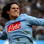 gratis live stream Napoli AS Roma 150x150 Gratis live stream Napoli   AS Roma (Serie A)