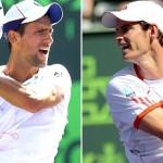 gratis live stream Novak Djokovic Andy Murray 150x150 Gratis live stream Novak Djokovic   Andy Murray (finale ATP Miami)