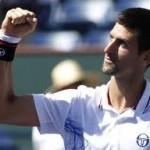 gratis live stream Novak Djokovic Nicolas Almagro 150x150 Gratis live stream Novak Djokovic   Nicolas Almagro (ATP Indian Wells)
