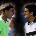 gratis live stream Novak Djokovic Rafael Nadal 150x1502 Gratis live stream Novak Djokovic   Rafael Nadal (ATP Rome)