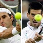 gratis live stream Novak Djokovic Roger Federer 150x1501 Gratis live stream Novak Djokovic   Roger Federer (Wimbledon)