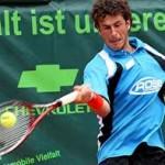 gratis live stream Robin Haase Andy Murray 150x150 Gratis live stream Robin Haase   Andy Murray (Australian Open)