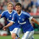 gratis live stream Schalke 04 FC Augsburg 150x150 Gratis live stream Schalke 04   FC Augsburg (Bundesliga)
