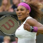 gratis live stream Serena Williams Victoria Azarenka 150x150 Gratis live stream Serena Williams   Victoria Azarenka (Wimbledon)