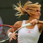 gratis live stream Shuai Peng Arantxa Rus 150x150 Gratis live stream Shuai Peng – Arantxa Rus (Wimbledon)