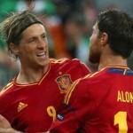 gratis live stream Spanje Frankrijk 150x150 Gratis live stream Spanje   Frankrijk (kwartfinale EK)