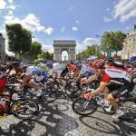 gratis live stream Tour de France etappe 20 150x1501 Gratis live stream Tour de France etappe 20 (Rambouillet    Champs Élysées)