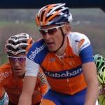 gratis live stream Tour de France etappe 3 150x150 Gratis live stream Tour de France etappe 3 (Orchies   Boulogne sur Mer)