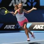 gratis live stream Victoria Azarenka Agnieszka Radwanska 150x150 Gratis live stream Azarenka   Radwanska (kwartfinale Australian Open)