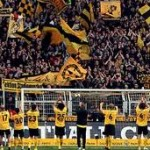gratis live stream borussia Dortmund Hamburger SV 150x150 Gratis live stream Borussia Dortmund   Hamburger SV
