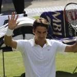 gratis live stream jouzhny Federer 150x150 Gratis live stream Mikhail Youzhny   Roger Federer
