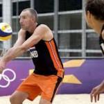 gratis live stream troostfinale beachvolleybal Olympische Spelen 150x150 Gratis live stream Numerdor/Schuil   Plavins/Smedins