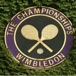 gratis live streams Wimbledon dag 7 heren 150x150 Gratis live streams Wimbledon dag 7 Heren (o.a. Federer en Murray)