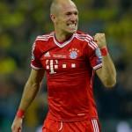 Gratis live stream Bayern München Schalke 042 150x150 Gratis live stream Bayern München   Schalke 04, Bundesliga
