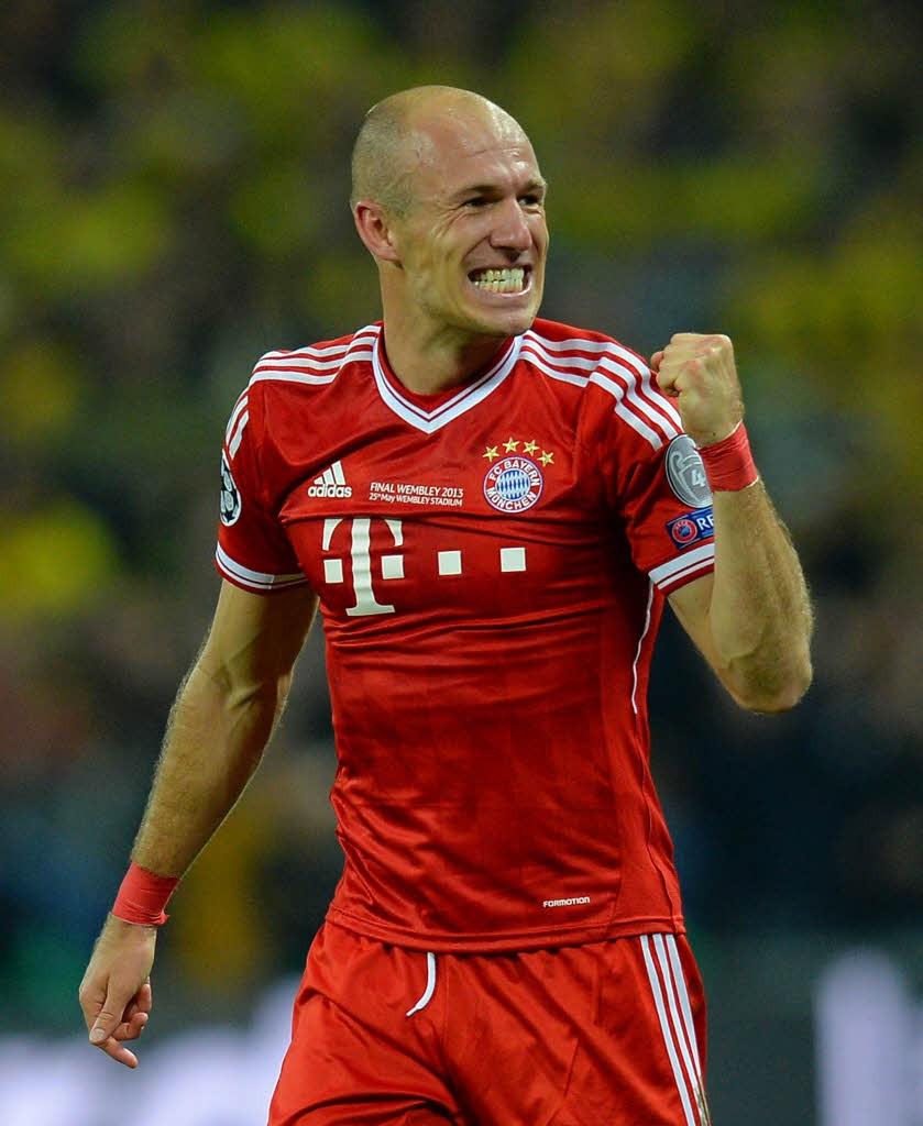 Gratis live stream Bayern München Schalke 042 839x1024 Gratis live stream Bayern München   Schalke 04, Bundesliga