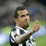 Gratis live stream Cesena Juventus 150x150 Gratis live stream Cesena   Juventus, Serie A