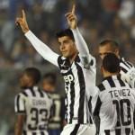 Gratis live stream Juventus AC Milan 150x150 Gratis live stream Juventus   AC Milan, Serie A