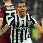 Gratis live stream Juventus Atalanta Bergamo 150x150 Gratis live stream Juventus   Atalanta Bergamo, Serie A
