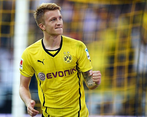 Gratis live stream VfB Stuttgart Borussia Dortmund Gratis live stream VfB Stuttgart   Borussia Dortmund, Bundesliga