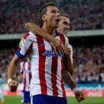 Gratis live stream Espanyol Atlético Madrid 150x150 Gratis live stream Espanyol   Atlético Madrid, Primera División