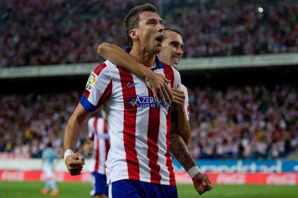 Gratis live stream Espanyol Atlético Madrid Gratis live stream Espanyol   Atlético Madrid, Primera División