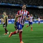 Gratis live stream Sevilla Atlético Madrid 150x150 Gratis live stream Sevilla   Atlético Madrid, Primera División