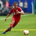 Gratis live stream Werder Bremen Bayern München 150x150 Gratis live stream Werder Bremen   Bayern München, Bundesliga