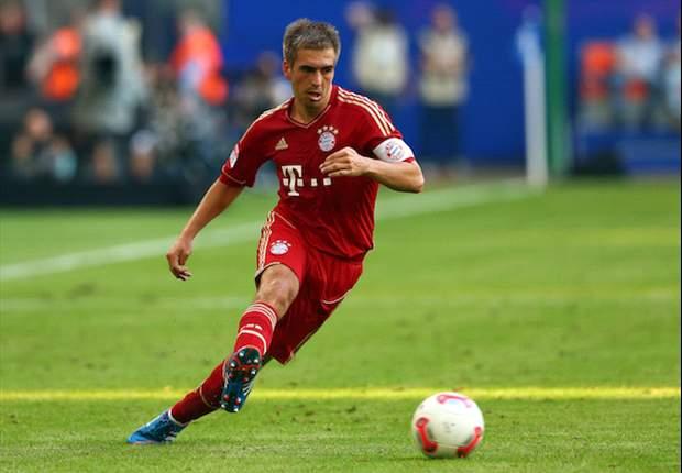 Gratis live stream Werder Bremen Bayern München Gratis live stream Werder Bremen   Bayern München, Bundesliga
