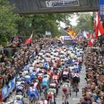 Gratis live stream Amstel Gold Race 2015 150x150 Gratis live stream Amstel Gold Race 2015