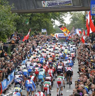 Gratis live stream Amstel Gold Race 2015 Gratis live stream Amstel Gold Race 2015