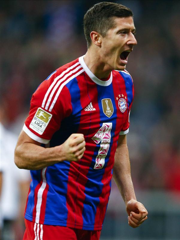 Gratis live stream Hoffenheim Bayern München Gratis live stream 1899 Hoffenheim   Bayern München, Bundesliga