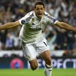 Gratis live stream Real Madrid UD Almería 150x150 Gratis live stream Real Madrid   UD Almería, Primera División