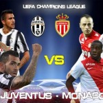 Gratis live stream samenvatting Juventus Monaco 150x150 Gratis live stream samenvatting Juventus   AS Monaco, Champions League