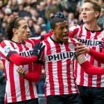 Gratis live stream samenvattingen Eredivisie zaterdag 18 April 150x150 Gratis live stream samenvattingen Eredivisie, o.a. PSV   SC Heerenveen