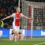 Gratis live stream samenvattingen Eredivisie zondag 19 april 150x150 Gratis live stream samenvattingen Eredivisie, o.a. Ajax   NAC Breda