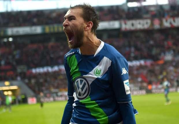 Live stream VfL Wolfsburg Schalke 04 Gratis live stream VfL Wolfsburg   Schalke 04, Bundesliga