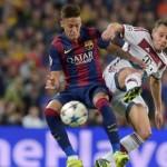 Gratis live stream Bayern München FC Barcelona 150x150 Gratis live stream Bayern München   FC Barcelona, Champions League