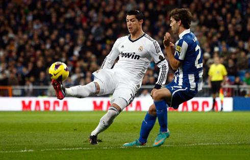 Gratis live stream Espanyol Real Madrid Gratis live stream Espanyol   Real Madrid, Primera División