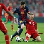 Gratis live stream FC Barcelona Bayern München 150x150 Gratis live stream FC Barcelona   Bayern München, Champions League