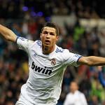Gratis live stream Real Madrid Getafe 150x150 Gratis live stream Real Madrid   Getafe, Primera División
